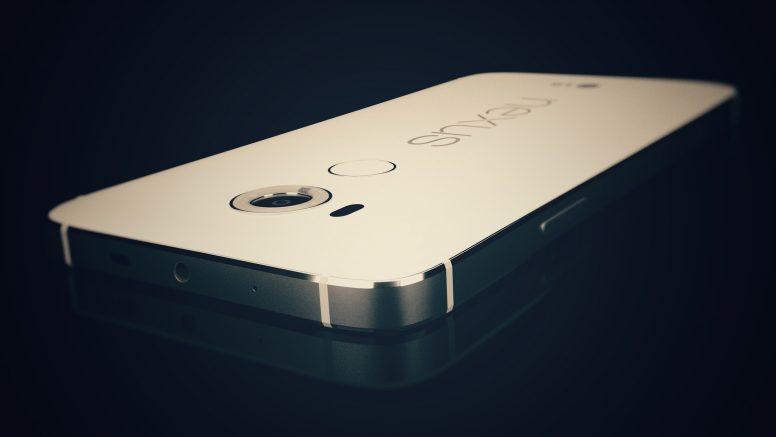 N5 2015 concept
