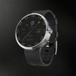 Lambdλ Watch