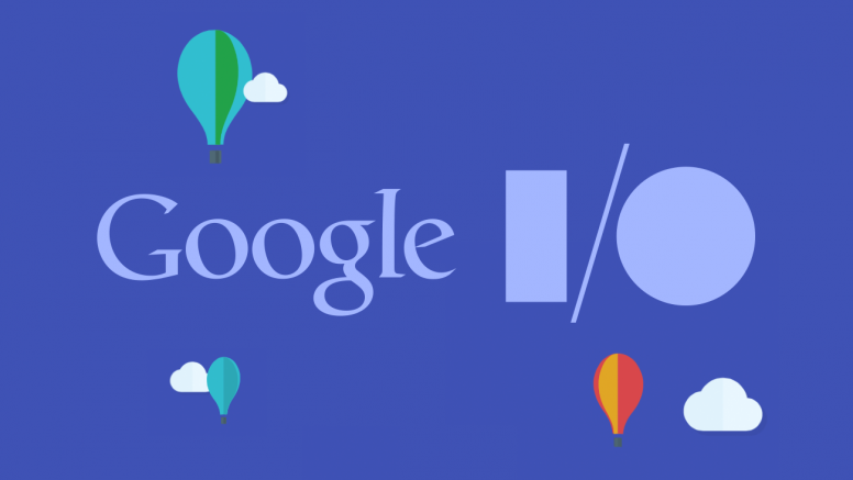 Relive Google I/O 2014 In Two Minutes