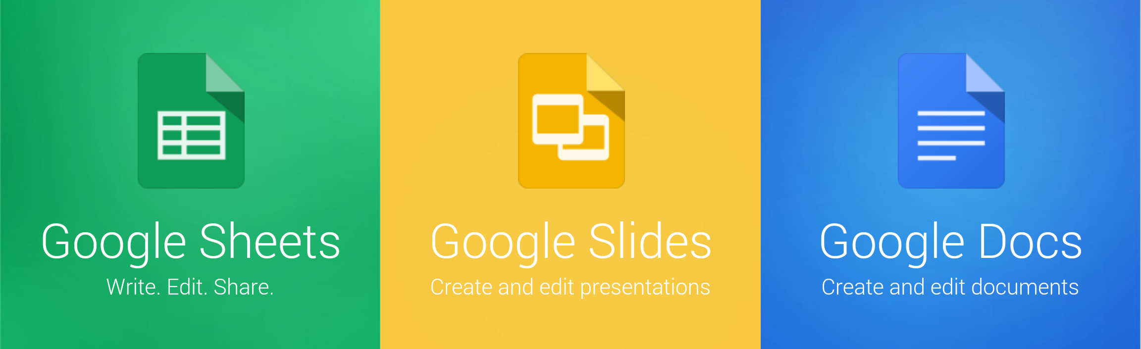 google office slides. Google Axes QuickOffice, Updates Sheets, Slides And Docs Office