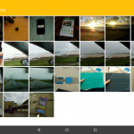 QuickPic Adds Themes and Material Design In Latest Beta