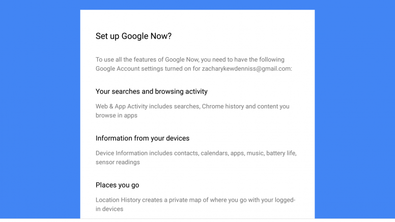 Google Search Update: Adds New Things, Breaks Old Ones