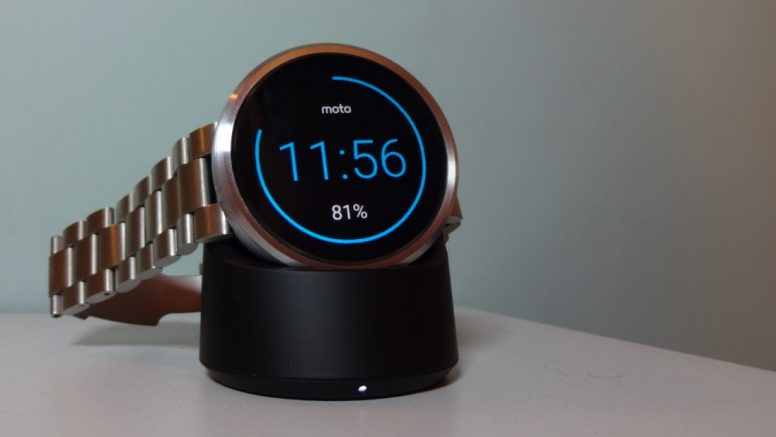 Smartwatches: Why The Battery Life Concern Is Mostly Unwarranted