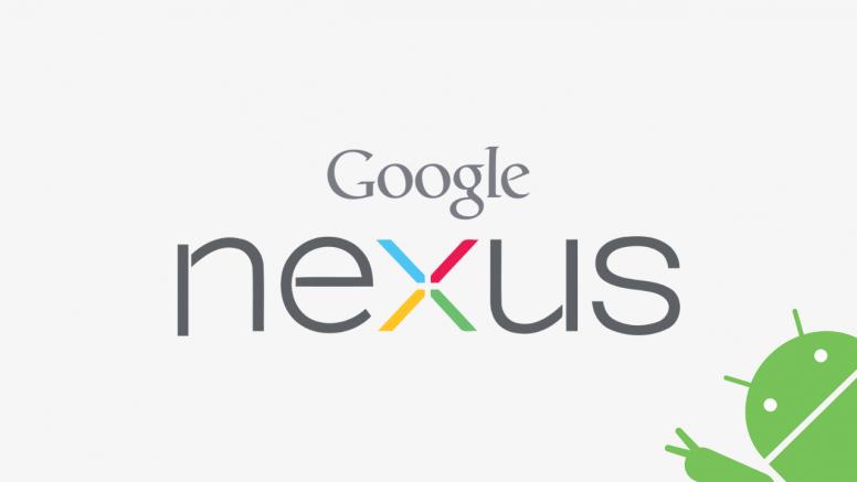 Why The Nexus Of My Nexus Had To Be A Nexus
