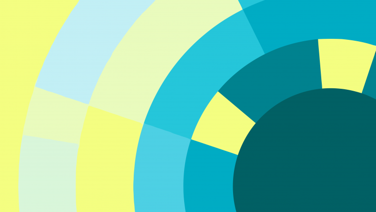 materialdesign_io15_vectorized
