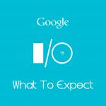 whattoexpect-io15