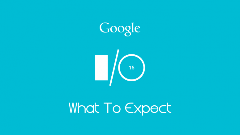 whattoexpect-io15