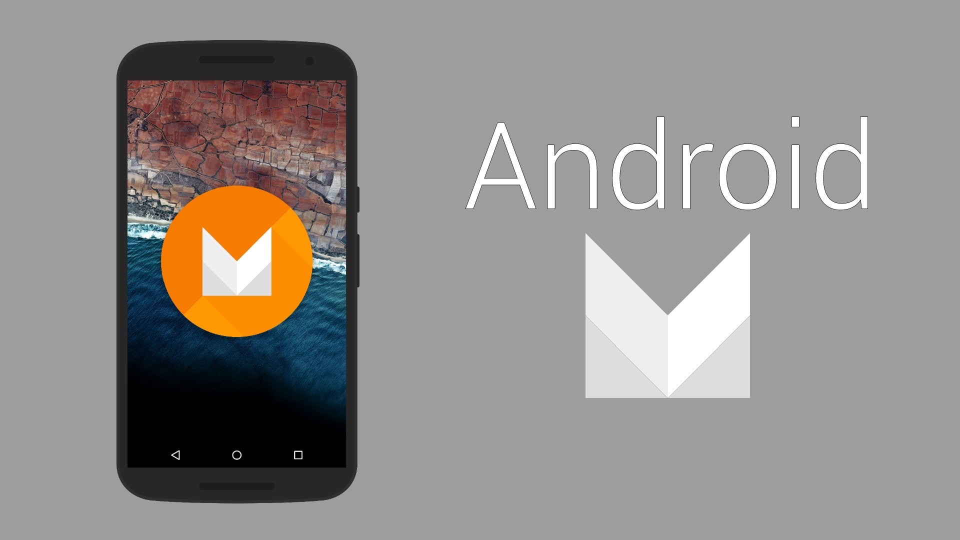 Android M: What You Need To Know
