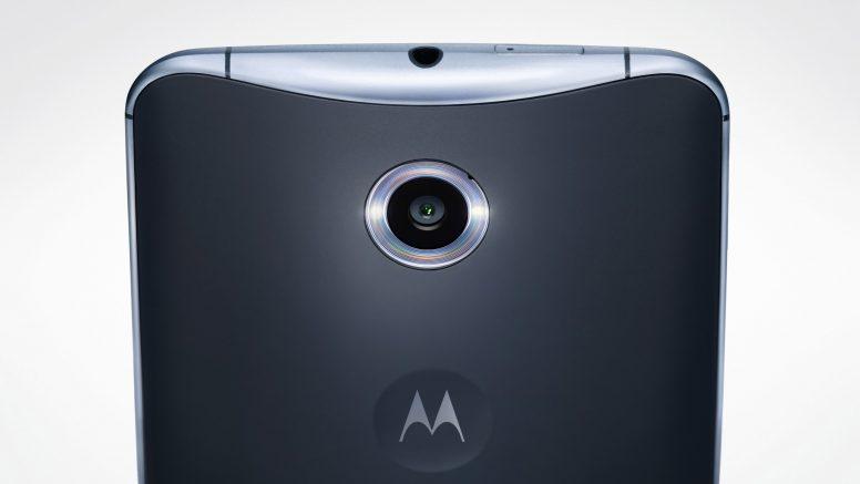 Nexus 6 Price Drops In The UK [Updated]