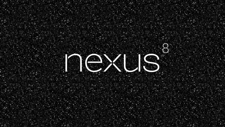 Images Emerge Allegedly Showing Nexus 8 Dummy Casing