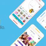 Google Allo Promo Header