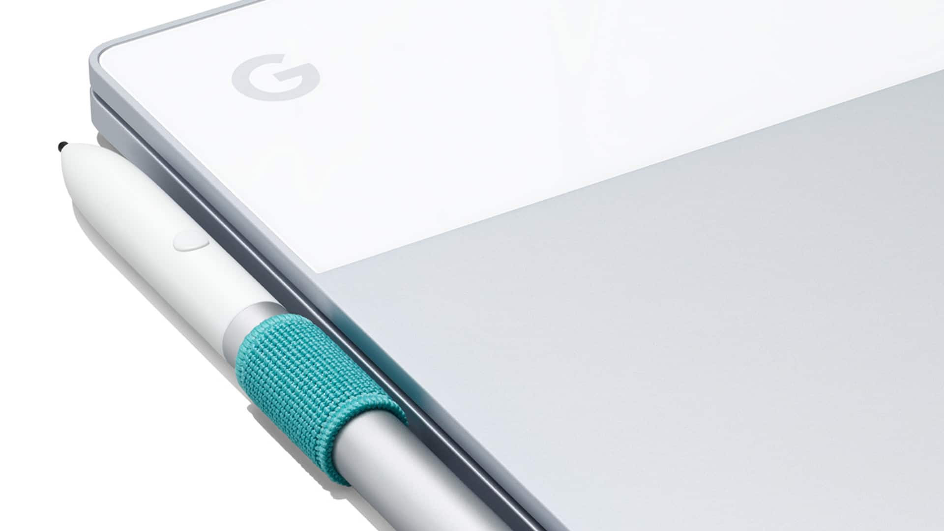 Google Pixelbook Pen Loop